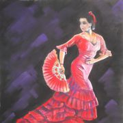 flamenco-chinskie.jpg